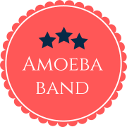 amoeba-band.fr